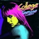 College Teenage Color EP