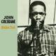 Coltrane,John Golden Disk+7 Bonus Tracks