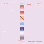 com-truise-iteration-ltd-bluewhite-vinyl-2lp
