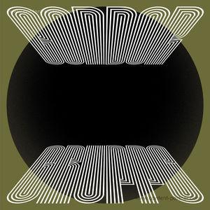 Condor Gruppe - Interplanetary Travels (Condor Men Records)