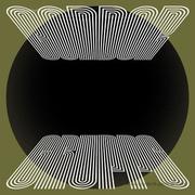 condor-gruppe-interplanetary-travels