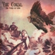 Coral,The The Curse Of Love