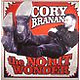 Cory Branan The No-Hit Wonder (LP+MP3)