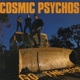Cosmic Psychos Go The Hack