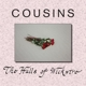 Cousins The Halls Of Wickwire