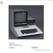 cray76-tamaraw-watchado