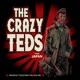 Crazy Teds,The Banzai! Teddyboy Rules Ok!