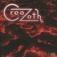 Creozoth Creozoth
