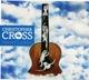 Cross,Christopher Secret Ladder