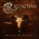 Cruachan Blood For The Blood God
