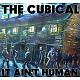 Cubical,The It Ain't Human
