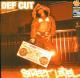 Cut,Def Street Level