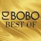 DJ Bobo DJ Bobo-Best Of