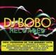 DJ Bobo Reloaded