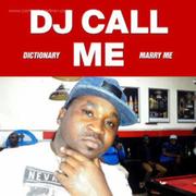 dj-call-me-marry-me-ep