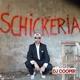 DJ Cooper Schickeria