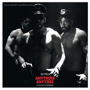 dj-hell-anything-anytime-solomun-remix