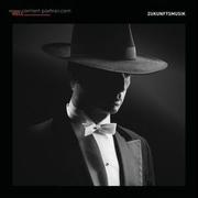dj-hell-zukunftsmusik-2lp