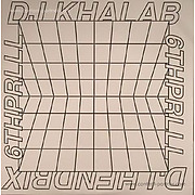 dj-khalab-dj-hendrix-6th-april