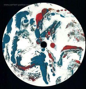 DJ Koyote - France'N Trance (Supergenius Records)