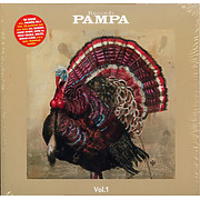 dj-koze-presents-pampa-vol-1-3lpmp3