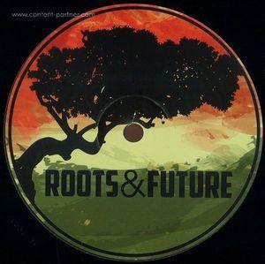 DJ Madd - Rnf003