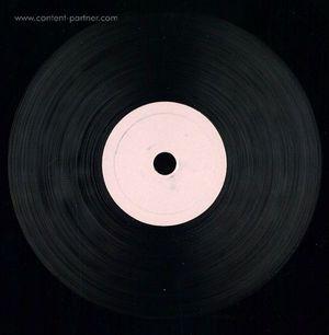 DJ Moonbeam - Moonbeams (Crow Castle Cuts)