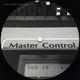 DJ Overdose Master Control