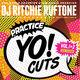 DJ Ritchie Ruftone Practice Yo! Cuts Vol. 1&2 Remixed