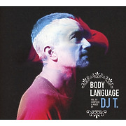 dj-tpresents-body-language-vol15