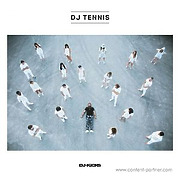 dj-tennis-dj-kicks-3lpmp3-gatefold
