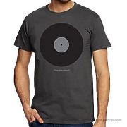dmc-t-shirt-i-love-this-record-size-l
