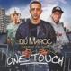 D£ Maroc Feat. Jonesmann One Touch