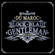 D? Maroc Block Bladi Gentleman (Ltd.Boxset Inkl.T