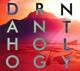 Dan Reed Network Anthology