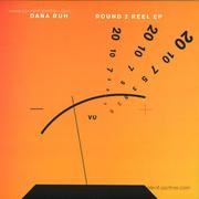 dana-ruh-round-2-reel-ep
