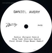 daniel-avery-slow-fade-remixes
