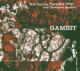Darriau,Matt & Paradox Trio Gambit