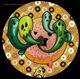 Dave Tarrida / Joe Farr / Paul Birken / Serious Donut Faces +Download Code