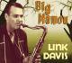Davis,Link Big Mamou