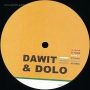 dawit-dolo-risewise
