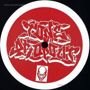 dawl-sween-tone-dropout-vol1