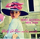 De Franco,Buddy I Hear Benny Goodman And Artie