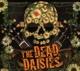 Dead Daisies,The The Dead Daisies