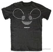 deadmau5-t-shirt-male-large