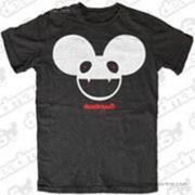 deadmau5-t-shirt-vampire-medium