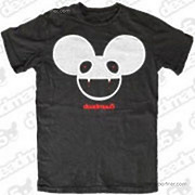 deadmau5-t-shirt-vampire-small