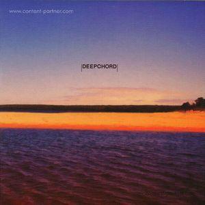 Deepchord - Northern Shores EP (Soma)