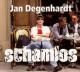 Degenhardt,Jan Schamlos