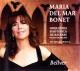Del Mar Bonet,Maria&Orquestra Simfonica Bellver